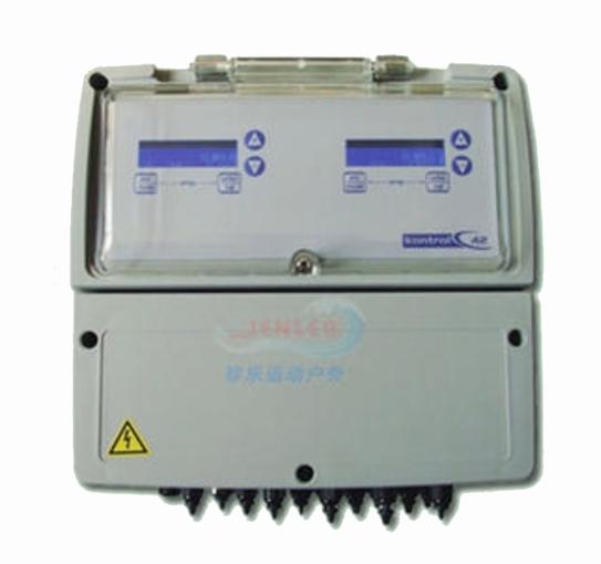 西科水质检测仪