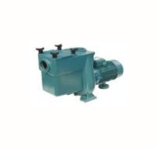 爱克系列水泵