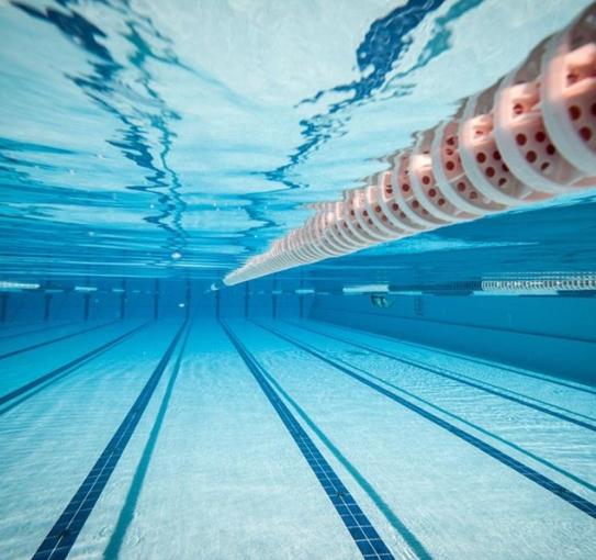 贵州泳池设备选购