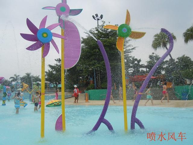 贵州水上乐园设备