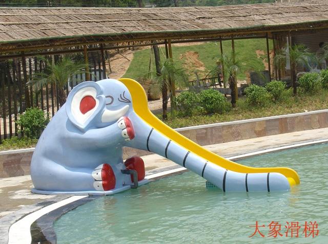 贵州水上乐园设备维护方法