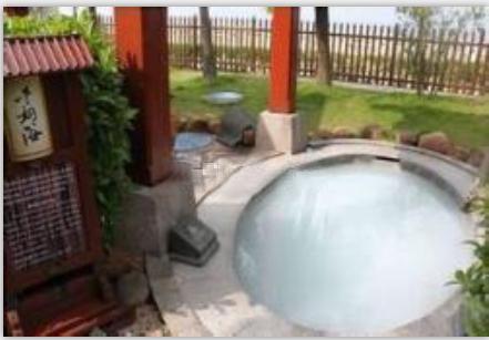 贵州温泉设备安装