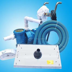 贵州泳池设备使用方法