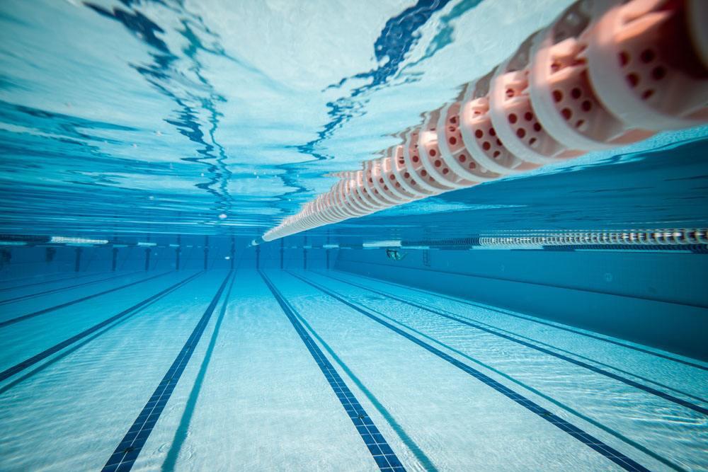 贵州泳池设备选购方法